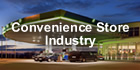Convenience Store Industry