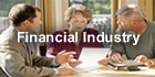 Financial Industry